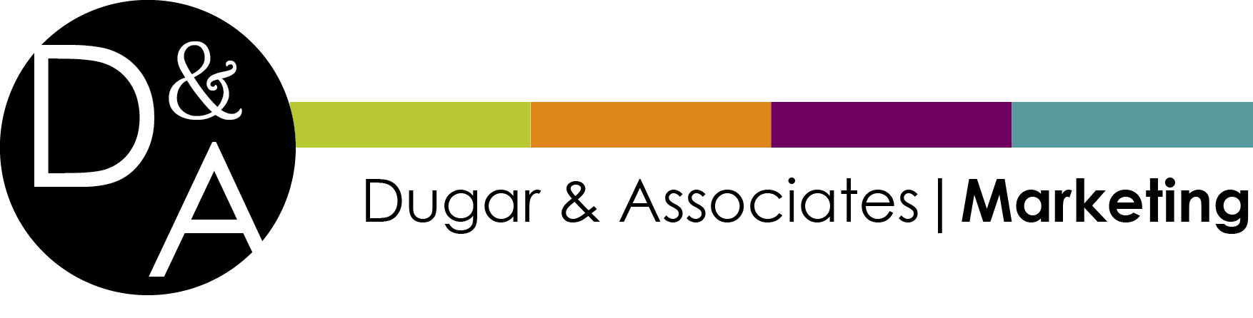 Dugar And Associates Marketing